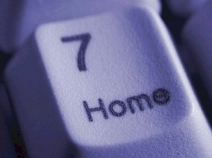 7-home