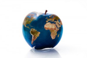 planet-apple